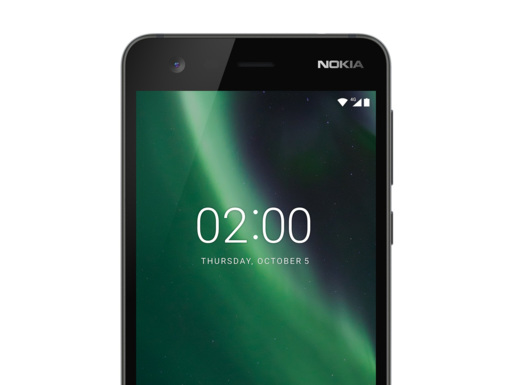 Qual è il miglior Nokia per voi?