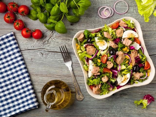 Mangiare lentamente: tutti i benefici per la salute. Digerite meglio e gustate il cibo