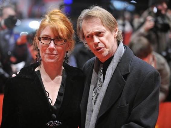 È morta Jo Andres, moglie di Steve Buscemi: la filmaker e coreografa aveva 65 anni
