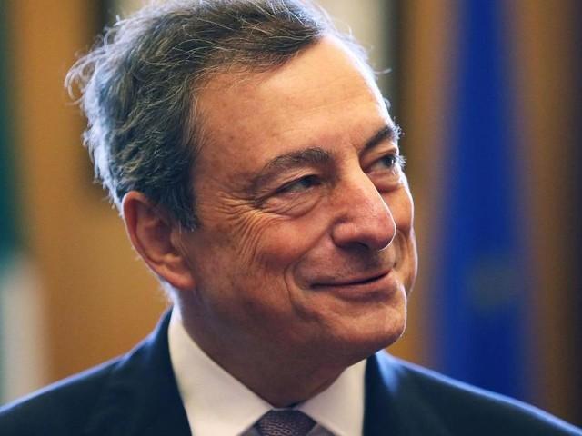 Pensioni, per Draghi speranza di vita in calo di 4-5 anni: servono nuove opzioni di uscita