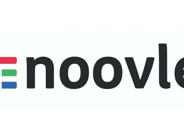Tim acquisisce Noovle per accelerare sul cloud
