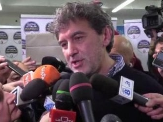 Elezioni in Abruzzo, la vittoria di Marsilio (Fdi): adesso via alla ricostruzione post terremoto