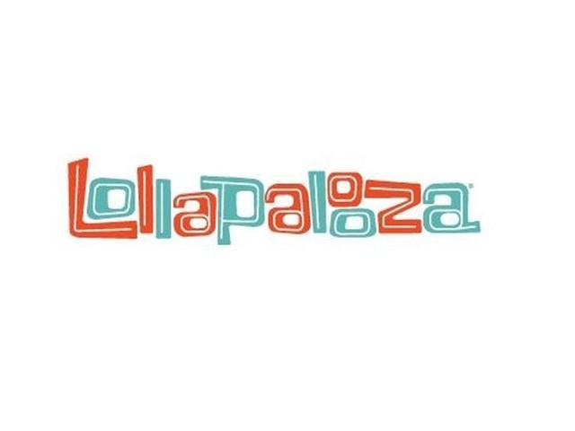 Lollapalooza 2019, la line-up dello storico festival di Chicago