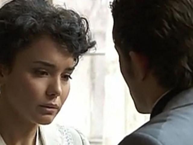 Una Vita, anticipazioni al 3 novembre: Samuel annulla il matrimonio con Blanca