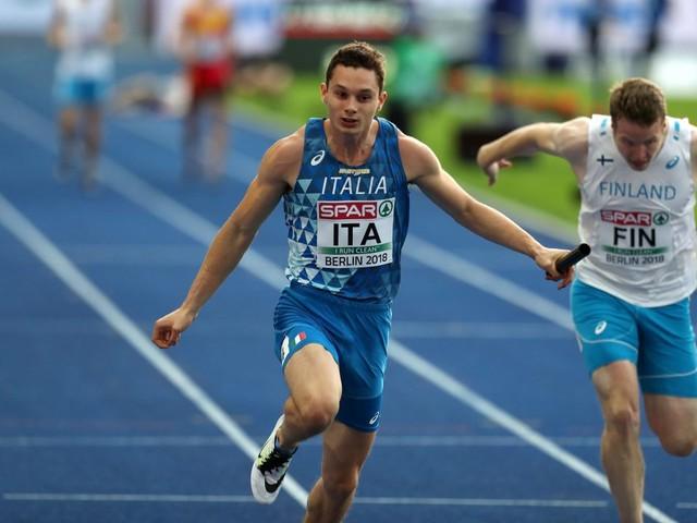 Atletica, Mondiali 2019: tutti gli italiani in gara oggi (venerdì 27 settembre). A che ora gareggiano, programma e tv