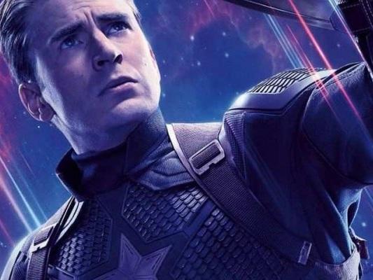 Avengers: Endgame, incassi totali a oltre 2,8 miliardi di dollari - Notizia