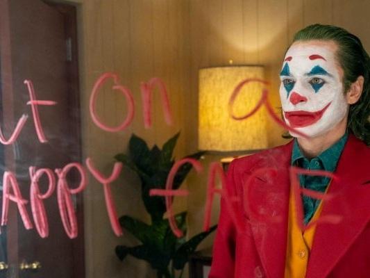 Joker potrebbe presto superare il miliardo di dollari di ricavi - Notizia