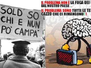 Gli italiani hanno gli stipendi più bassi d'Europa!