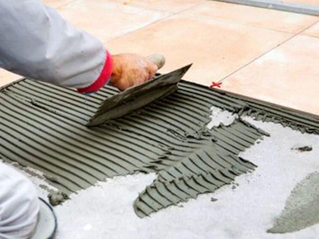 Rinnovare il pavimento: quale materiale scegliere