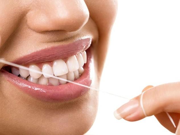 Igiene dentale: l'importanza della prevenzione