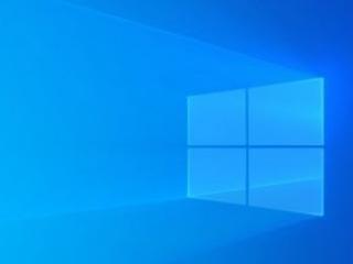Come attivare la God Mode su Windows 10