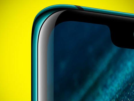In caduta libera Huawei Mate 20, OnePlus 6 e Honor 10 per Natale: prezzo al 16 dicembre