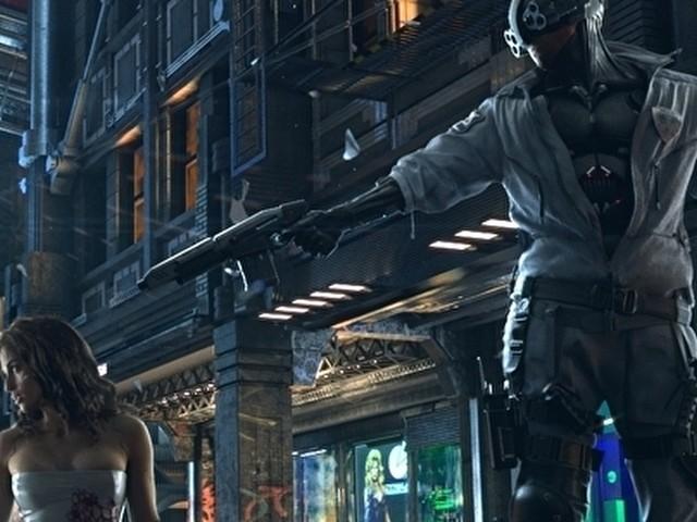 Gli sviluppatori di Fallen Order, Cyberpunk 2077 e The Avengers parlano dei periodi di crunch