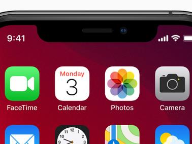iOS 13 ufficiale: benvenuta Dark Mode | Beta disponibile