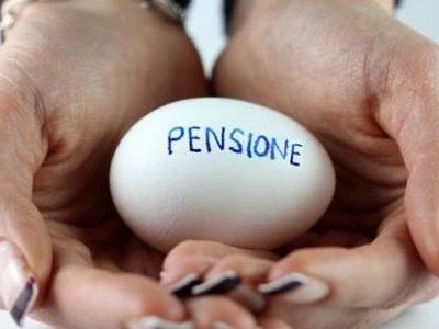Domanda pensione 2020: requisiti pensione anticipata entro quando