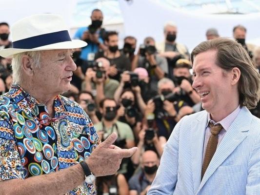 Bill Murray tornerà a essere diretto da Wes Anderson nel suo film spagnolo