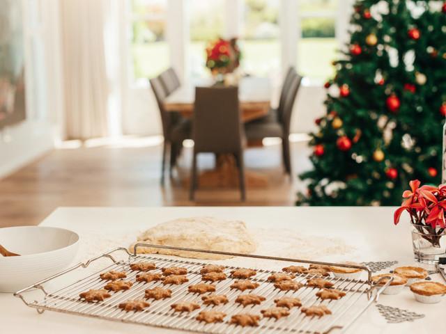 Idee regalo Natale: tutte le offerte di Amazon per casa e cucina