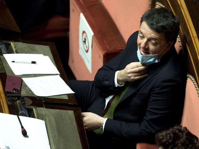 Consip, Renzi testimone. Anche in questa crisi solite toghe a orologeria