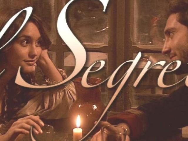 Replica Il Segreto, puntata 10 novembre su Video Mediaset
