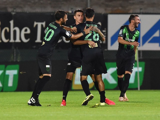 Derby veneto in Serie B: dove vedere Venezia-Vicenza in Tv e streaming