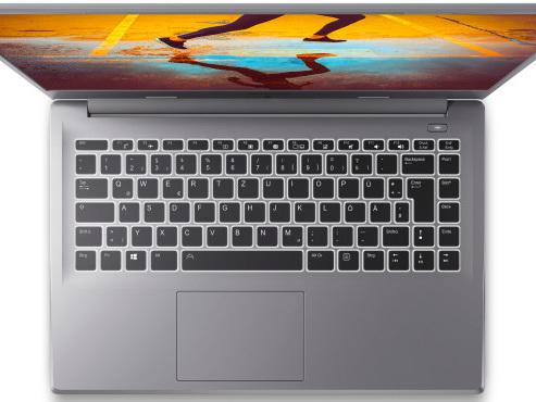 Notebook Medion Akoya S15447 economico in super offerta: da Eurospin al prezzo di appena 639 euro!