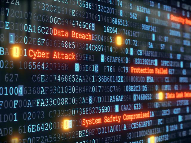Cybersecurity: in Italia c'è ancora molto da fare