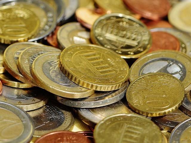 Pensioni flessibili e LdB2020, il Premier: 'Confermiamo quota 100'