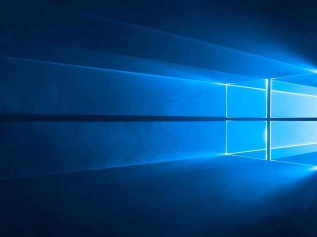 Bug di Windows 10 danneggia il disco rigido con un'icona, fix in arrivo