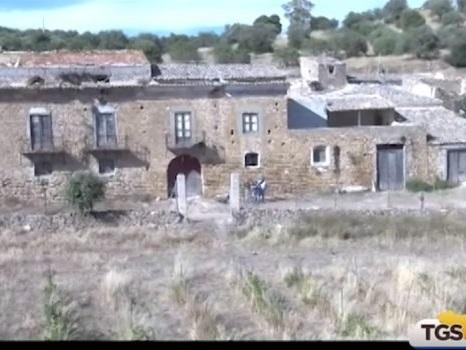 Fratelli di Canicattì uccisi a giugno, preso un pastore rumeno