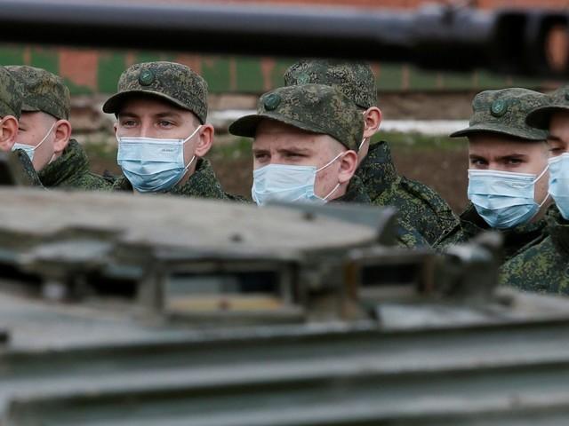 Global concerns mount over escalating east Ukraine conflict