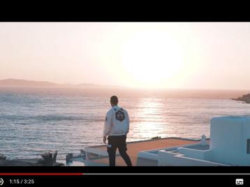 Don Diablo – Everybody's Somebody feat. BullySongs: video ufficiale e traduzione del testo