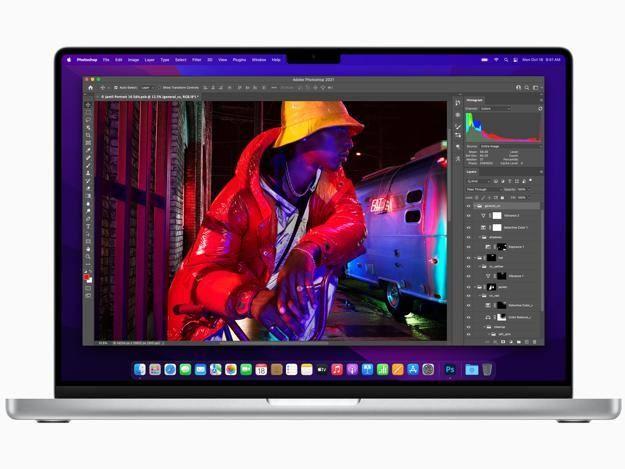 AirPods 3, Macbook Pro 2021 e HomePod Mini: le novità Apple 2021