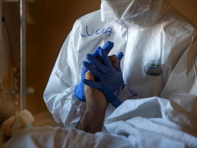 Assunti 154 nuovi infermieri, l'Azienda Sanitaria potenzia i reparti per la pandemia