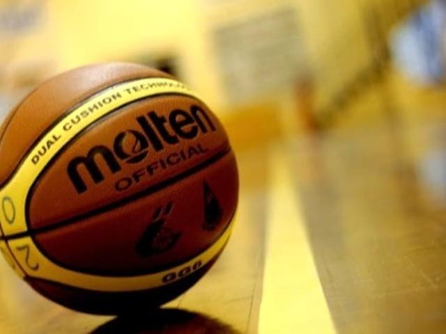 Basket serie C Silver, ecco il calendario: il derby tra Baskers e Gaetano Scirea il 17 aprile