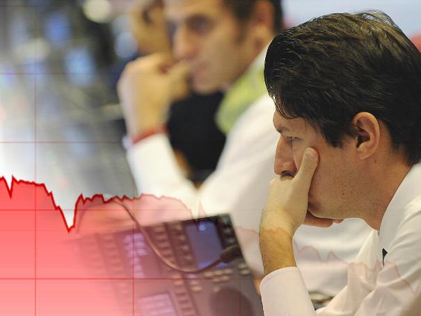 Borse europee ben impostate in avvio. A Milano brillano EXOR e Saipem