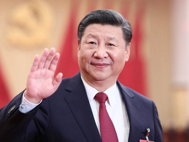 """In Cina sono sicuri: """"L'accordo con l'Italia è stato già chiuso"""""""