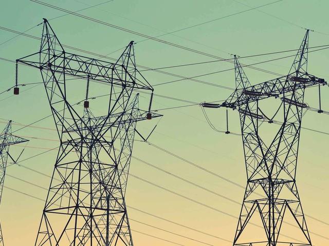 Nuovo allarme: il prezzo dell'energia salirà ancora