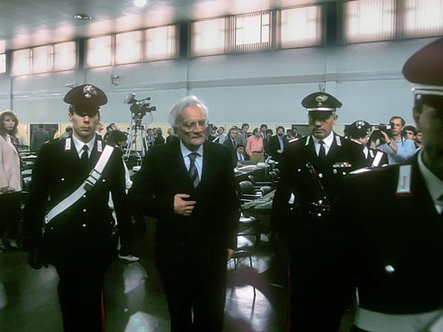L'avvocato Repici non diffamò Bruno Contrada, scatta l'archiviazione