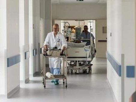 Difterite, morto un bimbo di otto anni. Torna la malattia in Europa