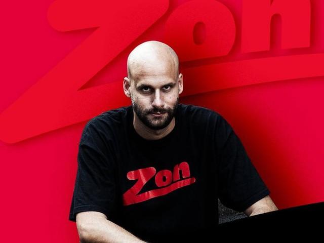 Zon Productions. Healthy Color fast restaurant healthy di tendenza apre a Roma