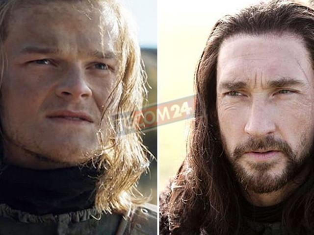 """Svelato il cast ufficiale della serie tv de """"Il Signore degli Anelli"""""""