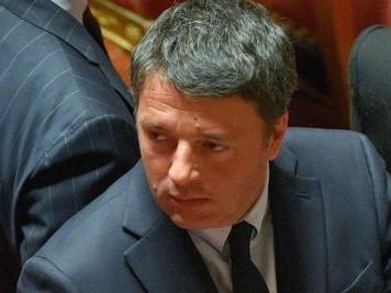 Renzi lancia 'Italia Viva'