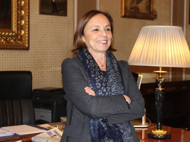 Il Pd vuole cancellare Salvini E Lamorgese apre alle Ong