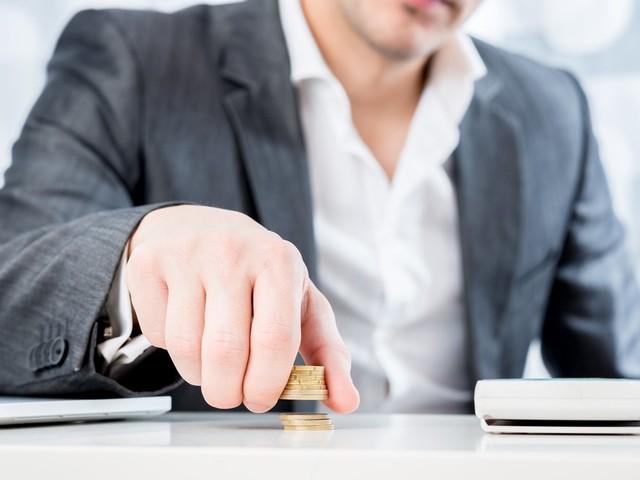 Mancato stipendio: cosa rischia il datore di lavoro