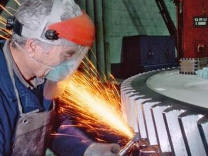 Ammortizzatori sociali: 9.500 richieste Coinvolti 165 mila lavoratori bergamaschi