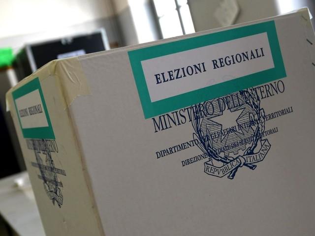 Chi ha vinto le Elezioni Regionali 2019 in Piemonte
