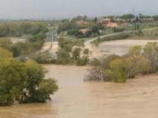 Maltempo, Corniglia chiede un consiglio comunale urgente