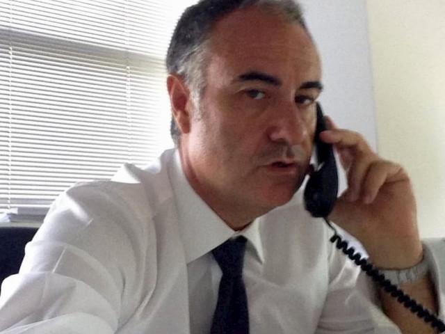 Eugenio Vinci morto in Croazia, arrestati l'armatore e lo skipper dello yacht