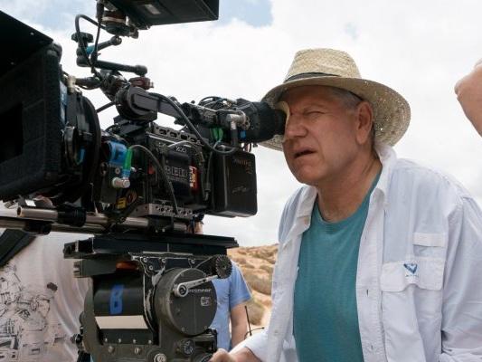 Pinocchio: Robert Zemeckis sarà il regista del nuovo live-action Disney?