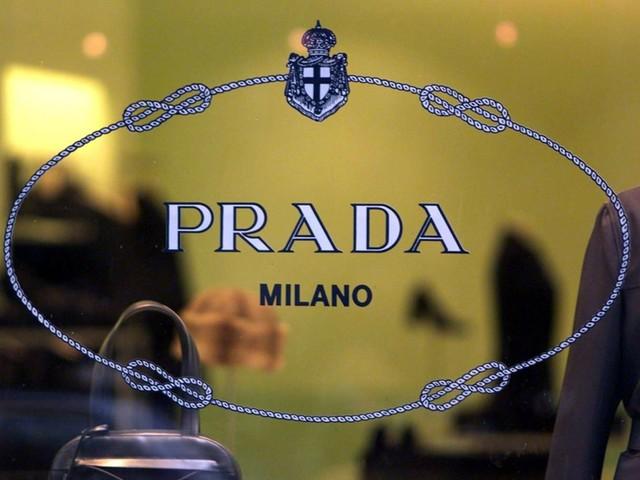La storica svolta di Prada: niente più pellicce animali nelle collezioni di moda